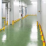 protecciones-modulares-para-puertas-y-pa