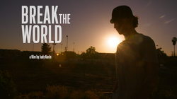 BreakTheWorld