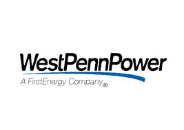 West-Penn-Power.png