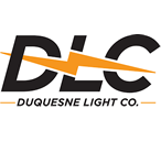 duquesne_light_co_logo2.png