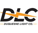 duquesne_light_co_logo2.png