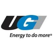 ugi-utilities-squarelogo-1446726988346.p