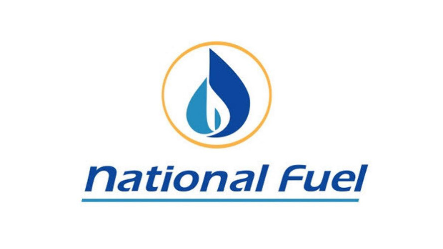 national-fuel_1200xx3200-1800-0-1.jpg