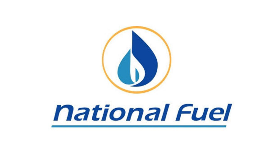national-fuel_1200xx3200-1800-0-1.jpg