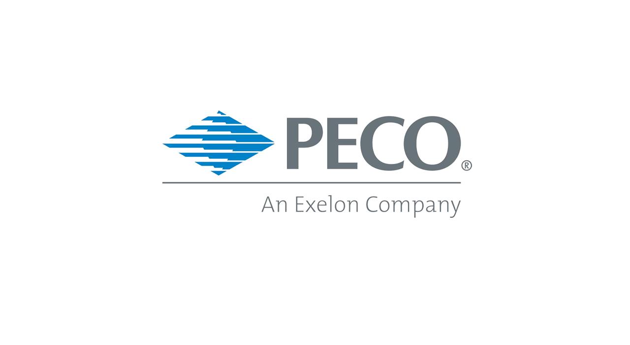 img-peco-logo-1.png