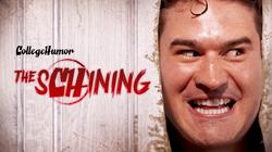 The sCHining
