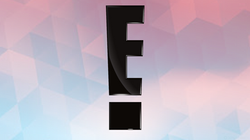 echannel