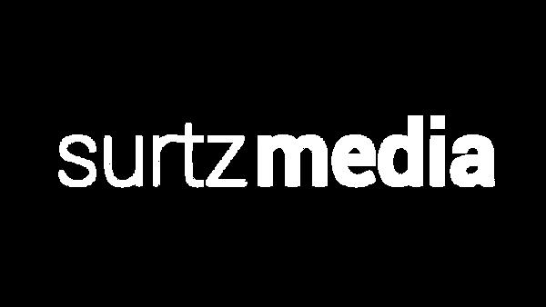 surtzmedia logo_1-01.png