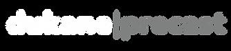DuKane Precast logo scratch 3 v1-10.png