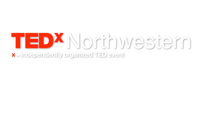 tedx_northwestern_x_ds-01.png