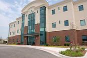 Randall Medical Office