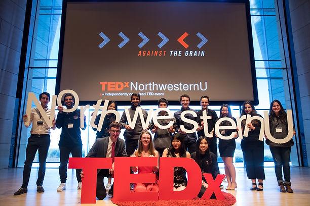 TEDx-257.jpg