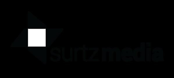 SurtzMedia Logo 11.2019-01.png