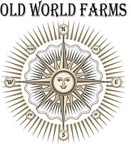 Old World Farms L.L.C..jpg