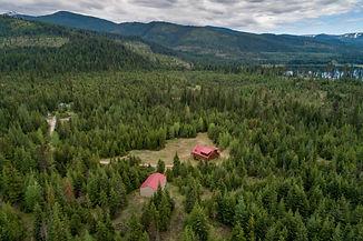 Drone Real Estate Photo.jpg