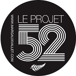 Margaux Vallet Photographies, Projet52