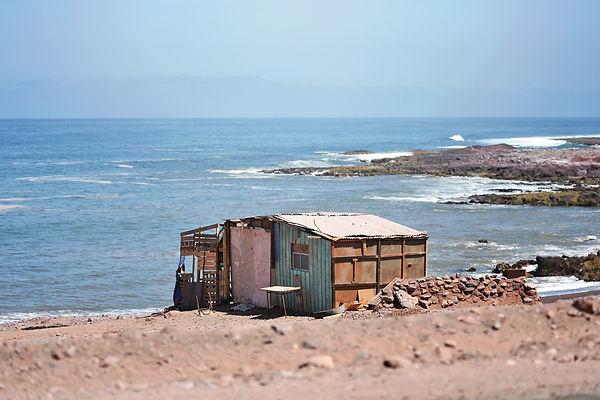 Atacama, Margaux Vallet Photographes