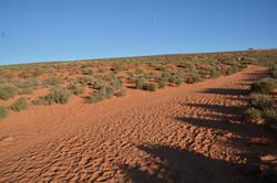 Horseshoe Bend, AZ