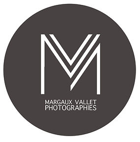Margaux Vallet Photographies