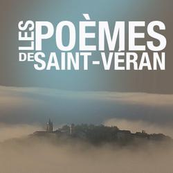Les Poèmes de Saint Véran