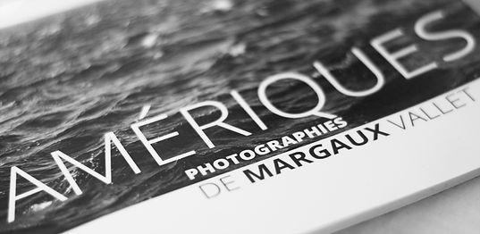 Margaux Vallet Photographies, Ameriques, Projet 52