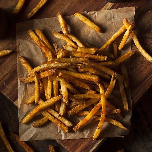 N.O. Cajun Fries.jpg