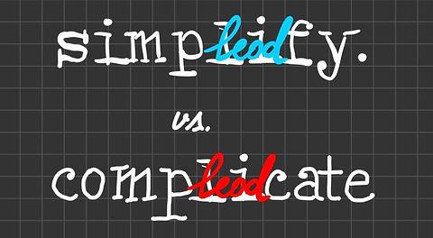 simpleadfy%2520vs_edited_edited.jpg