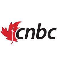 cnbc123456.jpg