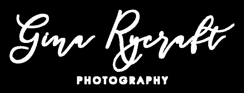 Gina Rycraft - White-01.png