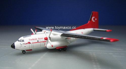 Turkish Stars C-160 69-033 1:500 HE515658