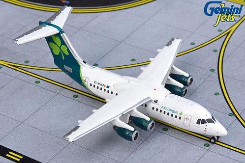 Aer Lingus BAe-146 EI-RJI 1:400 GJEIN1885