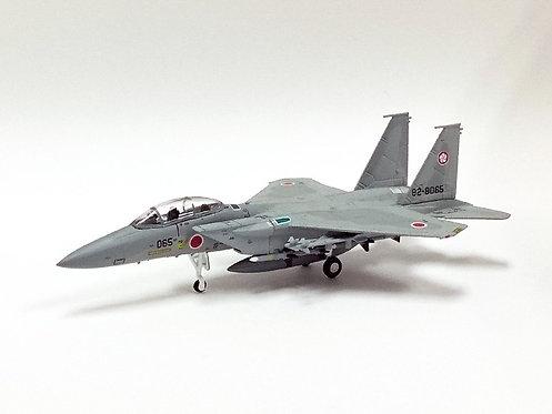 F-15 DJ JASDF 305 Sq. 82-8065 two-seat 1:200 WA22121