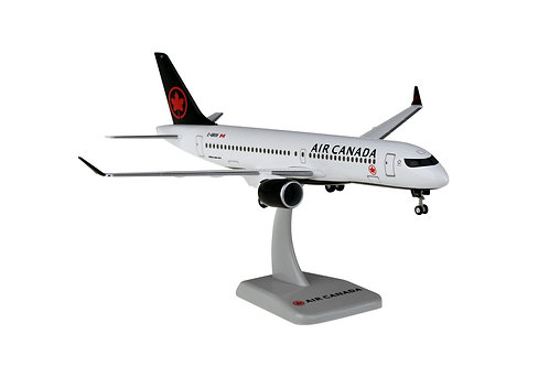 Air Canada A220-300 C-GROV 1:200 HG11571