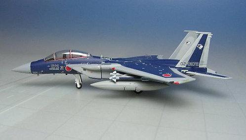 F-15D JASDF Naka Ao Inside Blue 1:200 HG7747