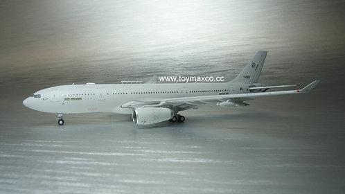 NATO A330MRTT T-055 1:400 GMNAF107