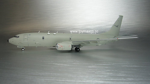 RAAF Boeing P-8 Poseidon A47-003 1:200 G2RAA971