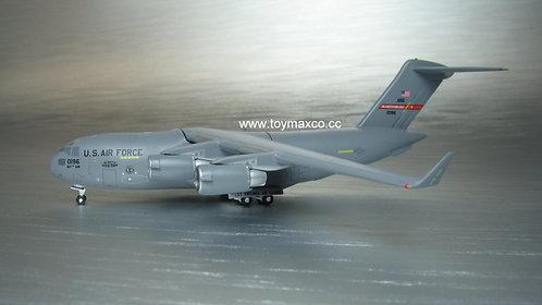 USAF C-17 Martinsburg 1:400 GMUSA074