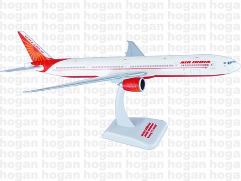 Air India B777-300ER 1:200 HG3947