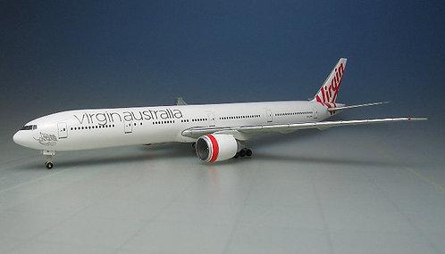 Virgin Australia B777-300ER 1:500 SKY0767VA