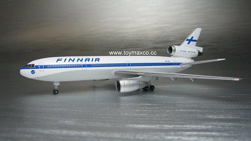 Finnair DC-10-30 OH-LHA 1:500 HE534628
