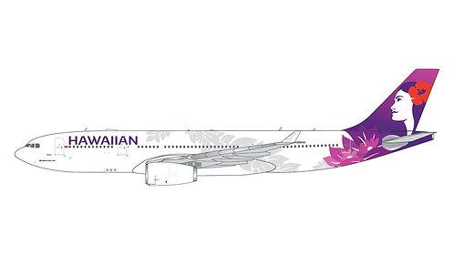 Hawaiian A330-200 N388HA 1:400 GJHAL1929