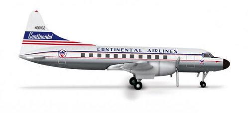 Continental CV-440 1:500 HE517843
