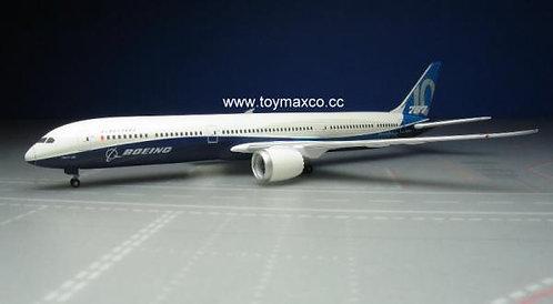 Boeing B787-10 N528ZC 1:500 HE530781