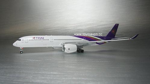 Thai A350-900 HS-THE 1:400 PH11639