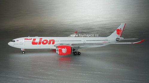 Lion  A330-900 neo HS-LAK 1:400 PH11609