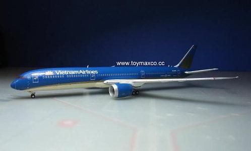 Vietnam B787-10 1:400 GJHVN1903