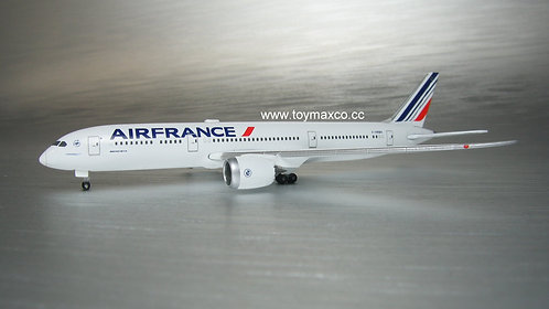 Air France B787-9 F-HRBH 1:500 HE530217-001