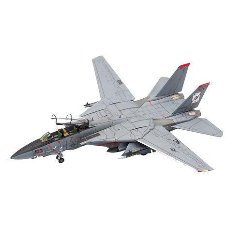 F-14A US Navy VF-41 Blackaces 1:72 CA721409