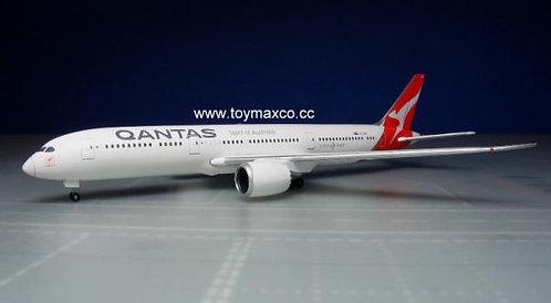Qantas B787-9 VH-ZNA 1:500 HE530545