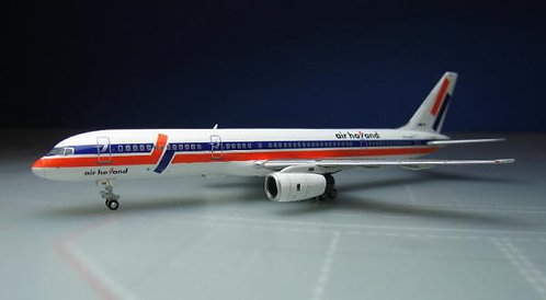 Air Holland B757-200 PH-AHE 1:400 NG53095